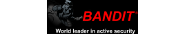 Bandit Danmark I/S